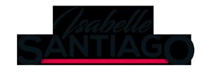 Isabelle Santiago